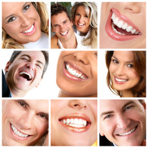 Cosmetic dentistry in Jerusalem