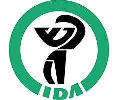 Israel Dental Association