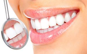 Implants et Chirurgie Bucco-Dentaire Jérusalem