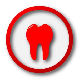 D'urgence dentaire Jerusalem