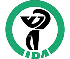 Israel Dental Association
