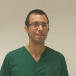Dr. Ben-Zion Klein